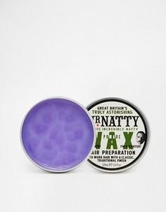 Воск для волос Mr Natty, 100 мл - Мульти