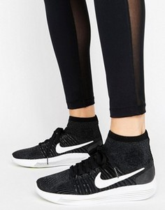 Кроссовки Nike Running Lunarepic - Мульти