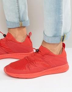Мужские кроссовки и кеды Puma Blaze – купить в интернет-магазине ... 5f5a0adb112