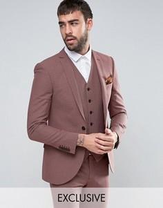 f29f6c9bbb33 Пиджаки в красную клетку – купить пиджак в интернет-магазине | Snik.co