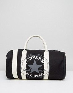 29d916e4c67a Сумки Converse в Екатеринбурге – купить сумку в интернет-магазине ...