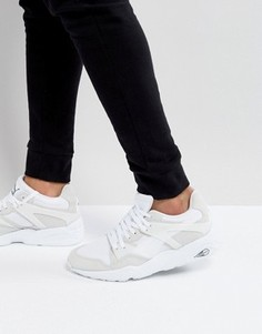 Кроссовки Puma Blaze - Белый