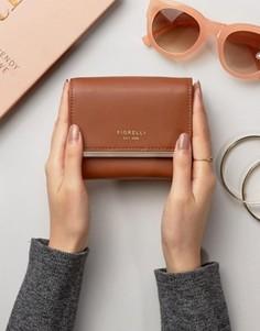 Маленький кошелек Fiorelli Addison - Рыжий