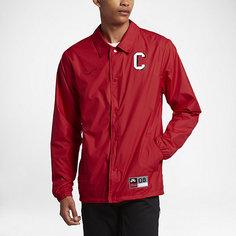 Nike SB Shield Coaches B.A.Мужская куртка