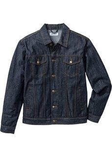 Категория: Джинсовые куртки Bonprix