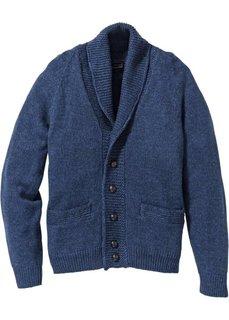 Мужские свитеры Bonprix
