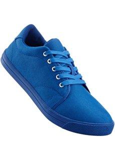 Спортивные туфли (кобальтовый) Bonprix