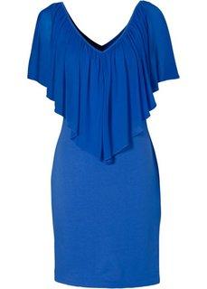 Платье (лазурный) Bonprix