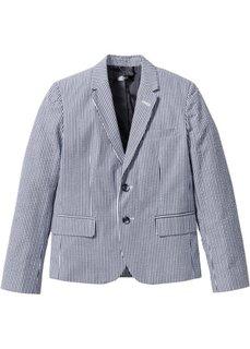 Пиджак (серый) Bonprix
