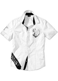 Категория: Рубашки мужские Bonprix