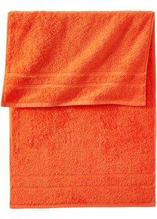 Полотенце для рук Нью Уни Делюкс (оранжевый) Bonprix