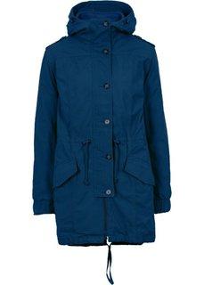 Категория: Куртки и пальто Bonprix