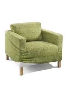 Чехол для мебели Эла (зеленый) Bonprix