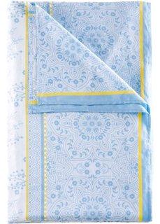 Покрывало Лилит (нежно-голубой) Bonprix