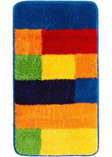 Коврик для ванной Fun (различные расцветки) Bonprix