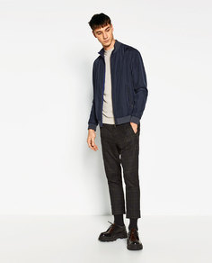 Куртка легкая Zara