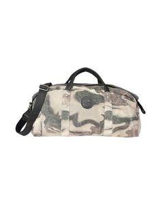 Дорожная сумка Stighlorgan