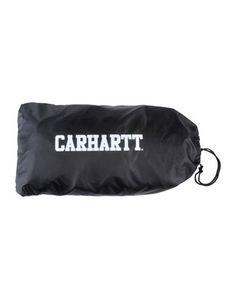 Пододеяльник Carhartt