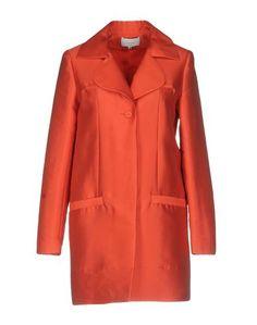 Легкое пальто Carven