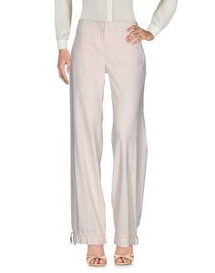 Категория: Женские классические брюки Patrizia Pepe