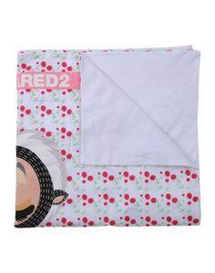 Одеяло Dsquared2