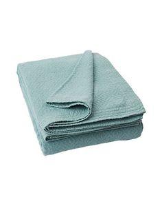Одеяло Lexington