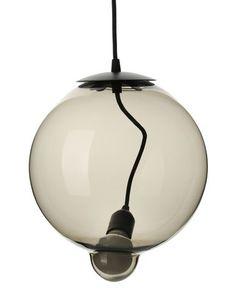 Подвесная лампа Cappellini
