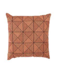 Подушка Muuto