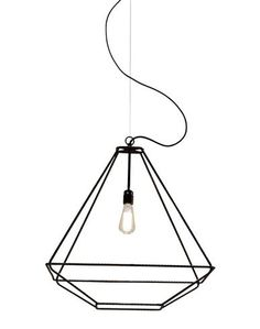 Подвесная лампа Opinion Ciatti