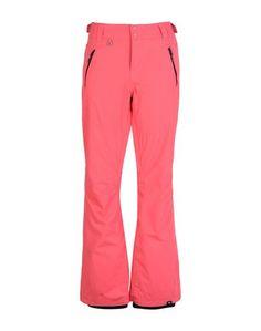 Лыжные брюки Roxy