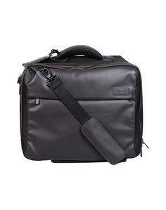 Чемодан/сумка на колесиках Lipault