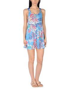 1bfb2774ef81427 Платья Maaji – купить платье в интернет-магазине | Snik.co