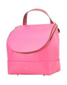 Рюкзаки и сумки на пояс Pugnetti Parma