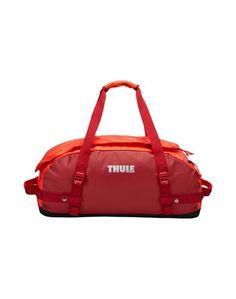 Дорожная сумка Thule®
