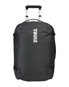 Чемодан/сумка на колесиках Thule®