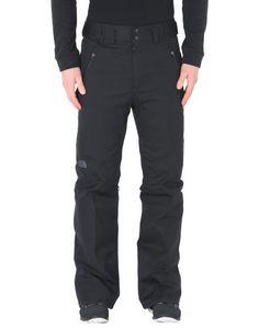 Лыжные брюки THE North Face