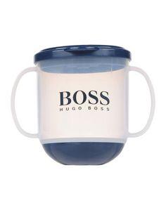 Бутылочка с соской Boss