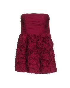 Короткое платье Pretty YOU