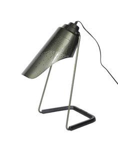 Настольная лампа Diesel