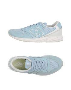Кроссовки небесно-голубого цвета – купить кроссовки в интернет ... efe78eaccfe