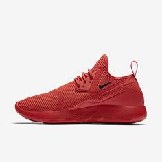 Женские кроссовки Nike LunarCharge Breathe