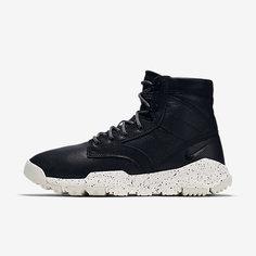 Мужские ботинки Nike SFB Bomber 15 см