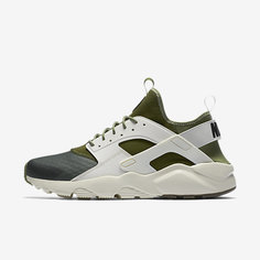 Мужские кроссовки Nike Air Huarache Ultra SE
