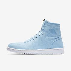 Мужские кроссовки Air Jordan 1 Retro High Decon Nike