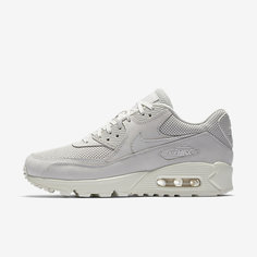 Женские кроссовки Nike Air Max 90 Pinnacle