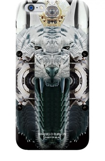 Чехол Rawson для iPhone 6/6s Marcelo Burlon