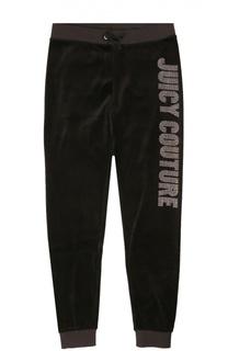 72ffe3da61fa8 Женские спортивные штаны велюровые – купить в интернет-магазине ...