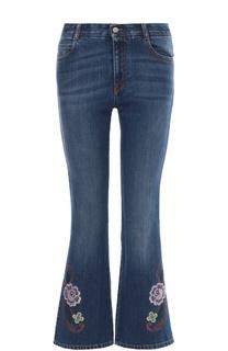 66e5cebd7ee Женские джинсы телесного цвета – купить джинсы в интернет-магазине ...