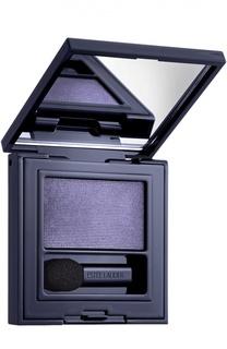 Тени для век Pure Color Envy Defining EyeShadow Infamous Orchid Estée Lauder