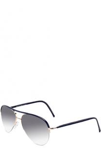 Солнцезащитные очки CutlerandGross